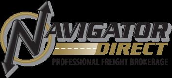 Navigator Direct